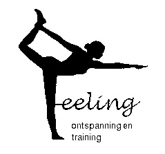 Feeling ontspanning en training