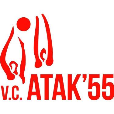 V.C. Atak '55