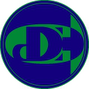 Hockeyclub DDHC