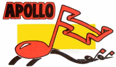 Muziekvereniging Apollo
