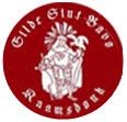 Gilde Sint Bavo