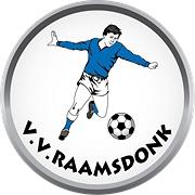 Voetbal Vereniging Raamsdonk