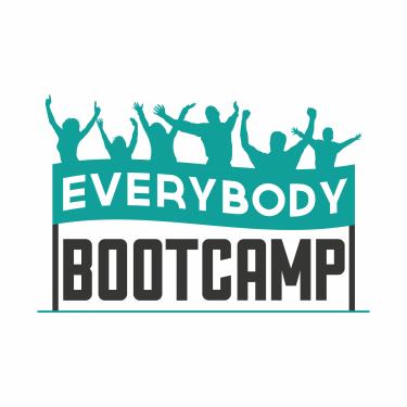 EveryBody Bootcamp
