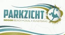 Parkzicht Sports&Entertainment