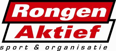 Logo Rongen Aktief