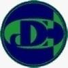Hockeyvereniging DDHC