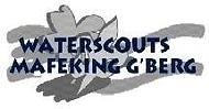 Mafeking Waterscouts Geertruidenberg
