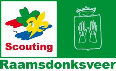 Scouting Raamsdonksveer