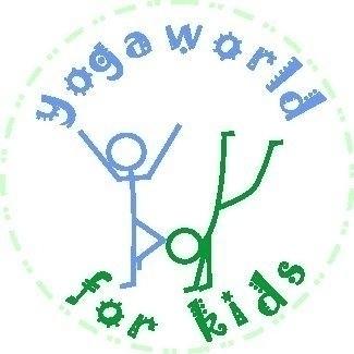 Yogaworld for Kids