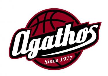 BasketballClub Agathos