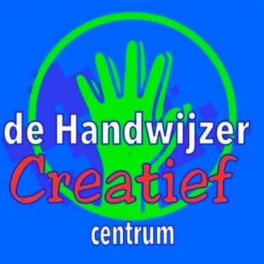 Creativiteitscentrum De Handwijzer