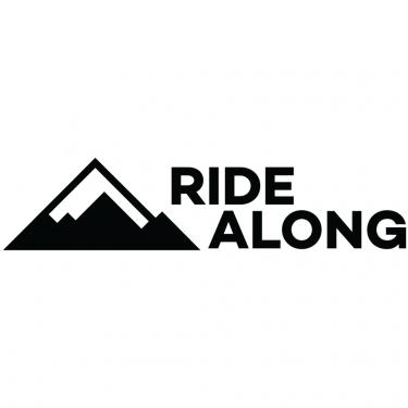 Ride Along Activities