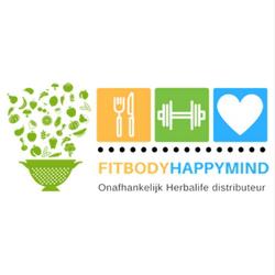 Fit Body Happy Mind