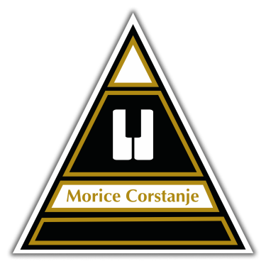Morice Corstanje Music