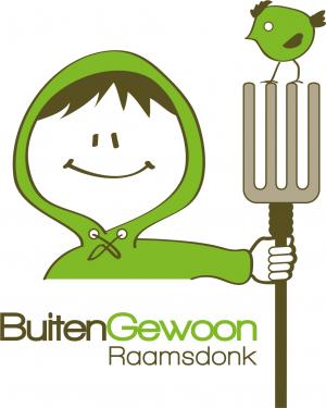 Zorgboerderij BuitenGewoon Raamsdonk
