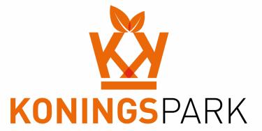 Stichting Koningspark