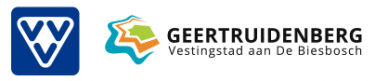 VVV kantoor Geertruidenberg
