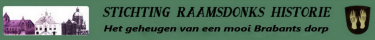 Logo Stichting Raamsdonks Historie