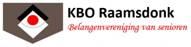 KBO Raamsdonk