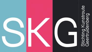 Stichting Kunstroute Geertruidenberg           SKG