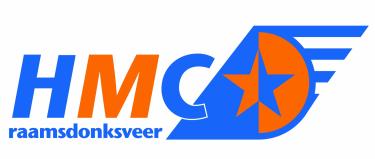 H.M.C. Raamsdonksveer (handbal)