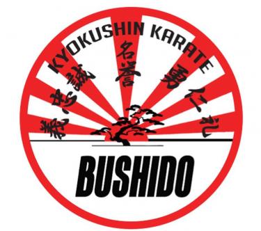 Karateschool Bushido