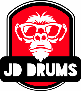 Logo JD-Drums